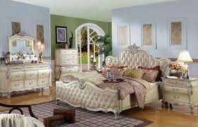 Rooms To Go Bedroom Sets King King Size Bedroom Sets Canada Home Design Ideas