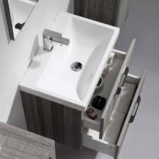 Vanity Basins Brisbane Bathroom Vanity Units Brisbane Bathroom Vanities Ideas