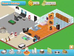 design home games aloin info aloin info