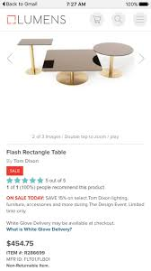 267 best fantastic coffee tables images on pinterest coffee