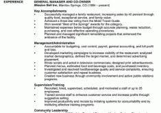 New Grad Rn Resume Examples by New Grad Rn Resume Resume Cv Cover Letter