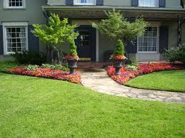 garden design garden design with stay in touch houston lawn care