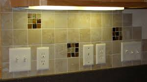 under cabinet outlets dimmable led under cabinet lighting reviews