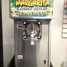 margarita machine rentals margarita machine rentals party equipment rentals 7009