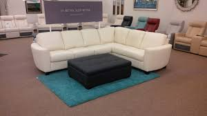 Land Of Leather Sofa by Sofa Land L Shaped Corner Sofas Sofas Center Piece Sectional Sofa