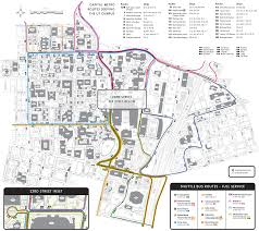 University Of Utah Campus Map by Ut Austin Campus Map Landscape Austin Free Printable Images