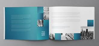 architecture brochure templates free 25 really beautiful brochure designs templates for inspiration