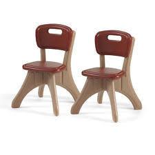 Toy Chair Step 2 Chair Ebay