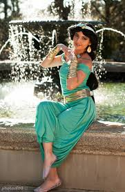 Princess Jasmine Halloween Costume Women 25 Princess Jasmine Costume Ideas Disney