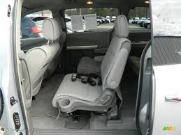nissan minivan 2000 nissan quest 3 5 sl reviews prices ratings with various photos