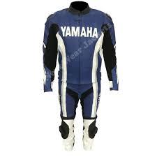 motorcycle leather suit motorcycle leather suits at nextwearjackets com