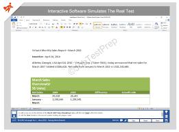 aerotek hiring process u0026 assessment test preparation jobtestprep