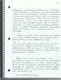 eric dollard archive page 8 energetic forum
