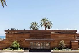 casa malibu style zen in malibu nobu ryokan guesthouse on carbon