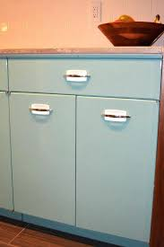 youngstown kitchen cabinet parts youngstown kitchen cabinet parts large size of kitchen kitchen