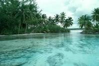Sri-lanka sea side