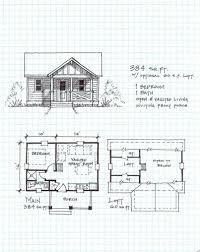 large cabin plans bedroom 3 bedroom cottage plans log house plans cottage