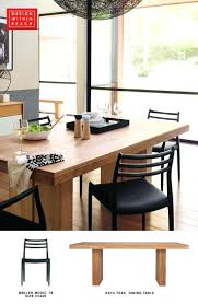 modern dining room sets for small spaces 35 save up to 60 on