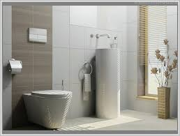 badezimmer braun creme badezimmer fliesen braun creme sauna bath spa ideat