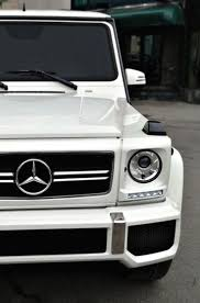 mercedes jeep white 14 best r i d e images on pinterest 2 door jeep beautiful