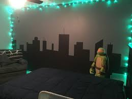 25 ninja turtle room ideas ninja turtle room
