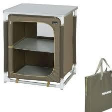 meuble cuisine trigano meuble cuisine cing car rmb et levoyageur rmb et
