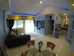 news diana oasis pattaya serviced studios u0026 pool restaurant