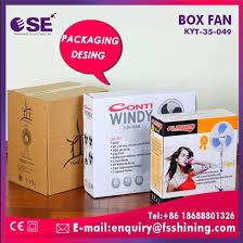 40 inch industrial fan china 14 inch industrial fan selling electric box fan kyt 40