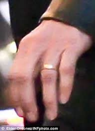 michael jackson wedding ring wedding rings beauty