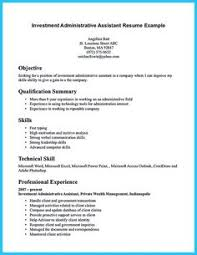 Resume Examples For Administrative Assistant Entry Level by Caregiver Professional Resume Templates Caregiver Resume Sample