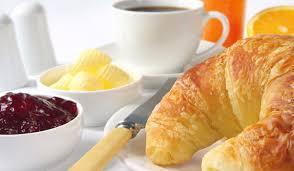 """Résultat de recherche d'images pour """"photo petit dejeuner"""""""