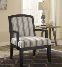 Colorful Accent Chairs by Stylish Accent Chairs With Arms In Small Budget Home Design By John