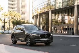 mazda lineup 2017 2017 mazda cx 5 features review the car connection