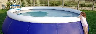 portable baptismal portable baptismal pools for rent pool design