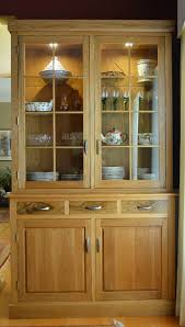 small china cabinets and hutches oak curved glass china cabinet carved griffins cabinets for sale