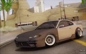 nissan 380sx nissan for gta san andreas u2014 page 41