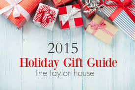 House Gift Perfect Gift For The Outdoor Kid The Taylor House
