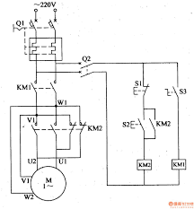 motor diagram motor diagramingle phase induction wiring of new