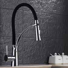 kitchen faucets rubbed bronze finish kitchen faucets rubbed bronze finish kitchen faucets