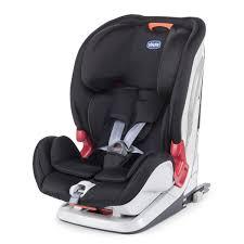 siège auto pour nouveau né siège auto isofix pour bébé chicco