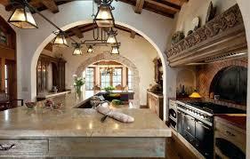 hacienda home interiors hacienda interior design interiors design ideas colorful apartment