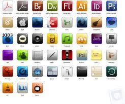 icone de bureau gratuit icone bureau mac 56 images retrouver l 39 icône ordinateur
