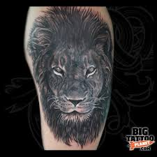 kellz morgan black and grey tattoo big tattoo planet