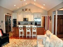 open living floor plans open plan living floor plans best ideas on house 4 bedroom designs
