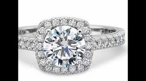 sterling silver engagement rings walmart wedding rings jared promise rings affordable engagement rings