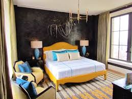 Bedrooms By Top Interior Designers Jamie Drake  Master Bedroom Ideas - Designers bedrooms