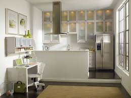 Kitchen Cabinets From Home Depot Martha Stewart Living Cabinet Line Now Available At Home Depot