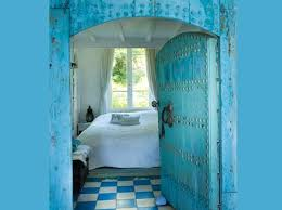 Moroccan Bedroom Design Modern Moroccan Interior Design Best Interesting Moroccan Home