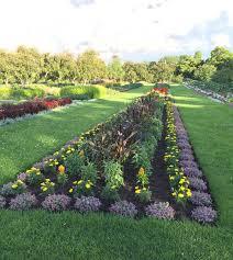 ornamental garden2 ottawavelooutaouais
