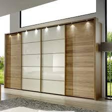Schlafzimmer Komplett Massiv Awesome Schlafzimmer Aus Massivholz Images House Design Ideas